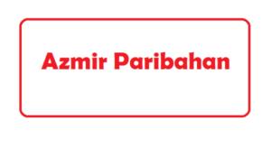 Azmir Paribahan