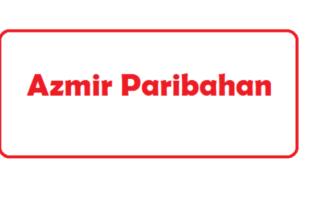 Azmir Paribahan: Online Ticket & Counter Number [2020]