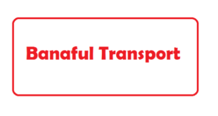 Banaful Transport