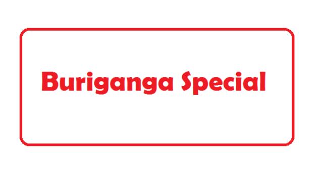 Buriganga Special Paribahan   Online Ticket & Counter Number