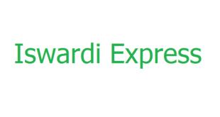 Iswardi Express