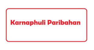 Karnaphuli Paribahan