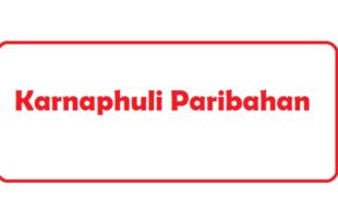 Karnaphuli Paribahan | Online Ticket & Counter Number [2020]