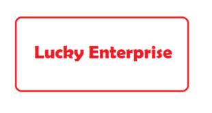 Lucky Enterprise
