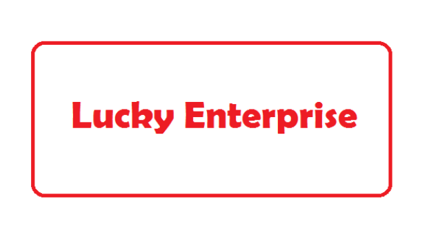 Lucky Enterprise | Inter City Bus | Online Ticket Counter Number Updated