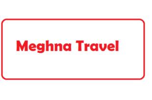 Meghna Travel | Online Ticket & Counter Number [2020]