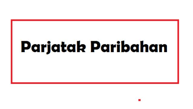 Parjatak Paribahan | Online Ticket & Counter Number [2020]
