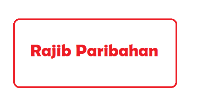Rajib Paribahan | Online Ticket & Counter Number [2020]