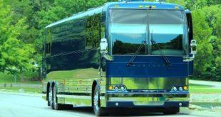 Neptune bus