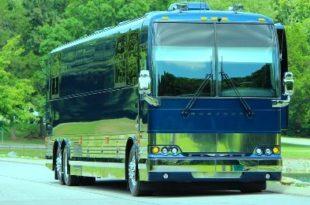 Neptune bus | Online Ticket & Counter Number [2020]
